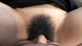 amateur, asian, facesitting, femdom, hardcore, japanese, squirting
