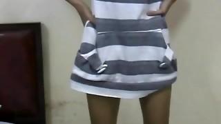 asian, blowjob, fuck, hardcore, skinny, slut, striptease, thai