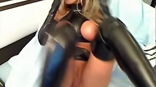amateur, fetish, hardcore, latex