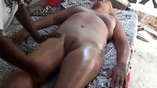 african, amateur, massage, pussy, voyeur