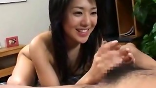 asian, bbw, big tits, busty asian, censored, ethnic, exotic, facial, fingering, first time, hairy, hardcore, japanese, jav, massive, natural, oriental, pornstar, pov, pussy, stockings, tokyo