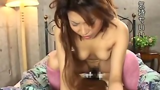 asian, big tits, blowjob, censored, cheating, chinese, couple, cum, cumshot, ethnic, exotic, facial, fuck, japanese, messy, oral, oriental, softcore, sperm, titjob, tokyo