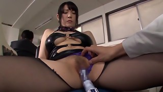asian, babe, big tits, blowjob, busty asian, censored, deepthroat, dildo, ethnic, exotic, first time, hardcore, japanese, massive, masturbation, oral, oriental, panties, pov, public, sex, stockings, teacher, toys