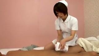 asian, censored, exotic, hardcore, japanese, jav, massage, nurse, raunchy, slut, tokyo