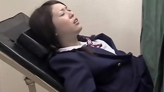 asian, babe, coed, college, fuck, hardcore, hidden cams, japanese, medical, voyeur, webcam
