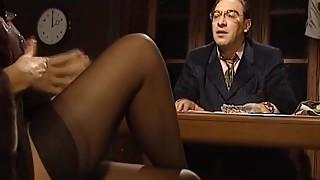 group sex, hardcore, sex, vintage