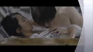 cheating, korean, lovers