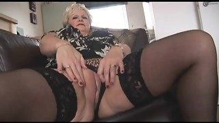 curvy, cute, dress, mature, old and young, striptease