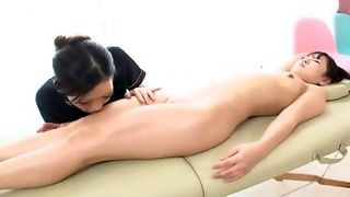 censored, erotic, japanese, massage, uncensored