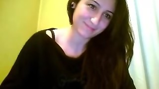 babe, turkish