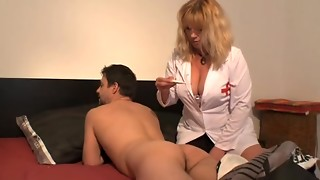 amateur, anal, blonde, french, hottie, mature, nurse, old and young, reality