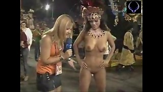 behind the scenes, brazilian, car, fantasy, latina, lingerie, nude, public, sex