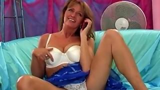 dildo, hairy, masturbation, mature, slut, toys