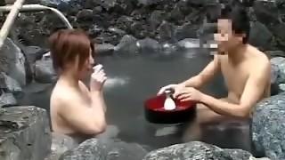 blowjob, japanese, oral, sex, turkish