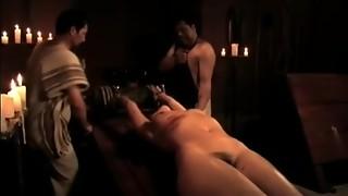 bdsm, fetish, hardcore, sauna, spanking
