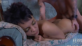anal, bdsm, blowjob, couch, cougar, cum, cumshot, ejaculation, facial, fingering, fisting, fuck, hardcore, hd videos, insertion, masturbation, mature, milf, mom, old and young, oral, orgasm, russian, slut, solo, sperm, stroking