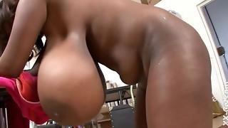 african, big tits, black, ebony, ghetto, hardcore, hd videos, massive