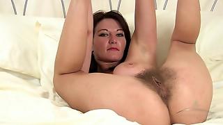 babe, bdsm, bedroom, big tits, bondage, bush, car, caress, cougar, erotic, fetish, fuck, gaping, gorgeous, granny, hairy, hardcore, hd videos, kinky, latex, massive, masturbation, mature, mom, old and young, orgasm, passion, pussy, romantic, sensual, sex, sexy, softcore, solo