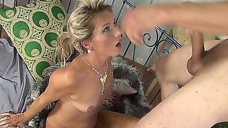 anal, car, cougar, french, fuck, hardcore, hd videos, mature, milf, mom, old and young, sex, stepson, virtual