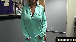 big ass, big tits, cougar, forbidden, hardcore, mature, milf, mom, old and young, sex