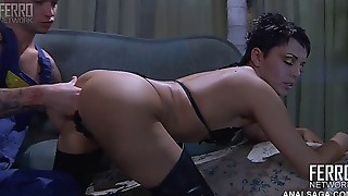 anal, bdsm, blowjob, cougar, creampie, ejaculation, fuck, hardcore, hd videos, masturbation, mature, milf, mom, old and young, oral, orgasm, russian, solo, stroking