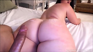 bbw, big dick, big tits, blowjob, brunette, cock, cougar, cum, cumshot, facial, fuck, hardcore, interracial, latina, massive, milf, mom, oral, pussy, sauna, sex, sexy, spanish, sperm, tight