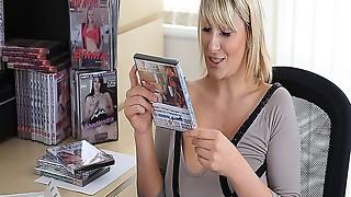 big tits, blonde, cougar, hardcore, hd videos, massive, masturbation, milf, mom, stroking