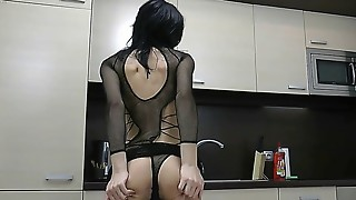 anal, black, dildo, extreme, fetish, fingering, fisting, hardcore, hd videos, hottie, insertion, kinky, massive