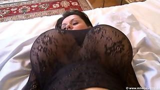 babe, bdsm, big tits, ejaculation, fuck, hardcore, hd videos, massive, masturbation, orgasm, solo, stroking