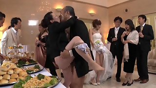 asian, blowjob, bride, car, caress, cock, cum, cumshot, erotic, fuck, granny, hardcore, hd videos, hottie, japanese, maid, orgasm, orgy, passion, romantic, sensual, sex, sexy, softcore, stroking