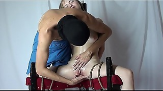 babe, bdsm, blonde, bondage, cum, cunt, fetish, fingering, fisting, foot fetish, friend, girlfriend, hardcore, hd videos, insertion, kinky, latex, pussy, rough sex, sex, sexy, slut, sweaty, teasing, tied, wet