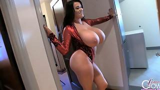 big tits, hardcore, hd videos