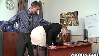 anal, ass to mouth, blonde, blowjob, boss, cheating, classroom, cum, cumshot, facial, fingering, fuck, glasses, hardcore, hd videos, heels, mouth, office, punishment, sauna, secretary, sex, spanking, sperm, stockings