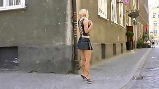big tits, blonde, dress, fitness, foot fetish, hardcore, hd videos, hottie, latex, lingerie, outdoor, public, sex, sexy, skirt