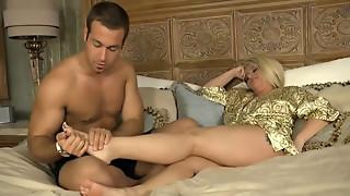amateur, beautiful, big tits, blonde, blowjob, car, caress, cock, cougar, erotic, fuck, granny, handjob, hardcore, hd videos, homemade, massage, mature, milf, mom, old and young, oral, orgasm, passion, romantic, rubbing, sensual, sex, sexy, slut, softcore, stepmom, wife