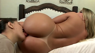 brazilian, fetish, hardcore, hd videos, kinky, latina, lesbian, licking, lingerie, rimming, sauna, sex, sexy, spanish, worship