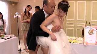 asian, beautiful, blowjob, bride, car, caress, cock, cum, erotic, fuck, granny, hardcore, hd videos, hottie, japanese, orgasm, party, passion, romantic, sensual, sex, sexy, softcore, stroking