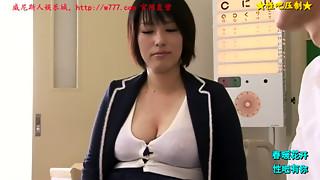 asian, bbw, fetish, hardcore, japanese, kinky, pregnant, standing, teacher