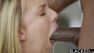 big dick, big tits, black, blacked, blonde, blowjob, boner, cock, cum, cumshot, facial, fuck, gagging, hardcore, hd videos, interracial, lovers, massive, masturbation, monster, oral, pornstar