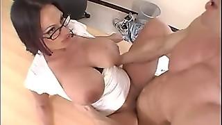 big tits, fuck, hardcore, hottie, latina, massive, sauna, school, spanish, teacher