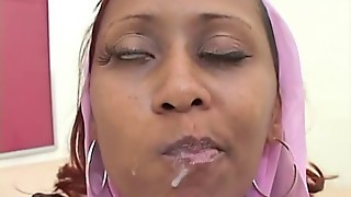 arab, big dick, boner, cock, fetish, hardcore, interracial, kinky, massive, monster, outdoor, slut