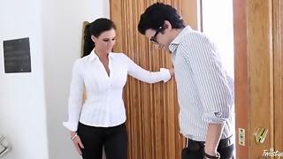 big tits, bitch, cougar, hardcore, hd videos, massive, milf, mom