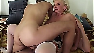 anal, big dick, big tits, boner, bush, cock, cougar, cum, cumshot, erotic, facial, fisting, fuck, gangbang, granny, group sex, hairy, handjob, hardcore, massive, masturbation, mature, milf, mom, monster, old and young, orgy, romantic, sex, sexy, softcore, sperm, squirting