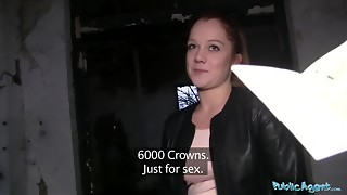 amateur, babe, bdsm, blowjob, car, casting, cum, cumshot, doggystyle, fuck, innocent, money, oral, outdoor, pov, public, reality, redhead, sex, stranger