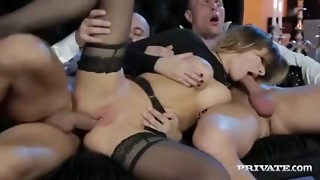 amateur, anal, babe, blowjob, booty, cock, cowgirl, doggystyle, double penetration, fuck, group sex, massive, milf, mmf, nylon, oral, rough sex, sex, threesome