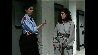 prison, rough sex