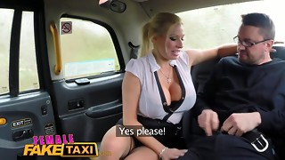 amateur, babe, big dick, big tits, blonde, blowjob, british, car, cum, cumshot, deepthroat, fake, groped, hardcore, hd videos, hottie, licking, massive, pornstar, pussy, reality, sex, sexy, taxi