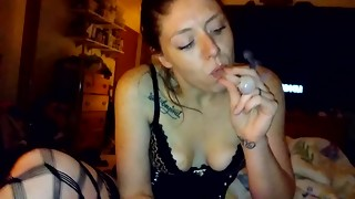 amateur, big ass, big dick, blowjob, cock, couple, deepthroat, fuck, glasses, perfect, pussy, screaming, sex, sexy, wet