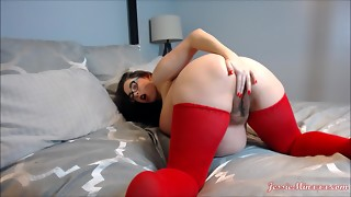 big ass, big tits, blowjob, fetish, glasses, hairy, massive, model, pawg, pornstar, pregnant, pussy, redhead, slut, socks, striptease, whooty