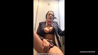 babe, bald, bathroom, brunette, female choice, hardcore, hottie, masturbation, orgasm, outdoor, public, pussy, roleplay, shaved, striptease, webcam